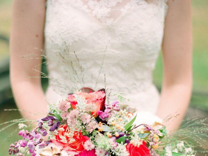 Tmx 1416513480310 000021500014 2 Leesburg, VA wedding florist