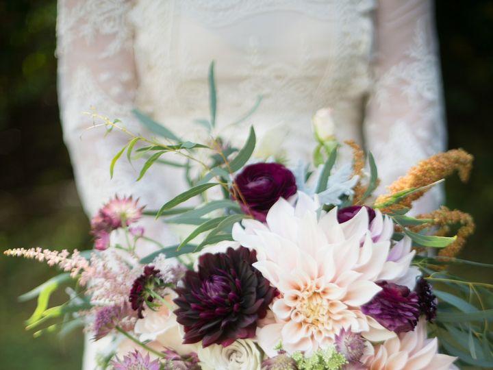 Tmx 1416513531155 Ajp 2 Leesburg, VA wedding florist