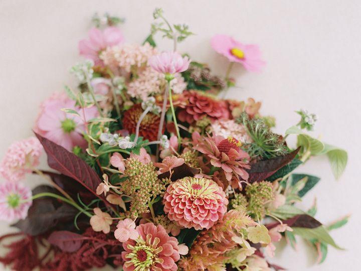 Tmx 1416513571583 Ajp 7 Leesburg, VA wedding florist