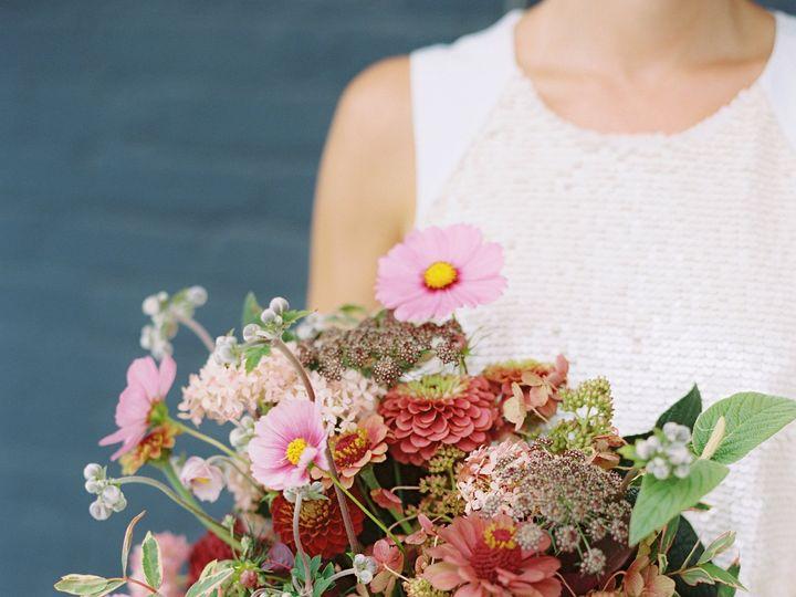 Tmx 1416513597688 Ajp 9 Leesburg, VA wedding florist