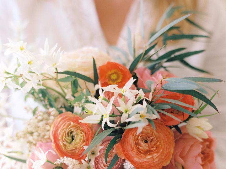 Tmx 1416513726773 Bouquetsabbyjiuphotography25 Leesburg, VA wedding florist