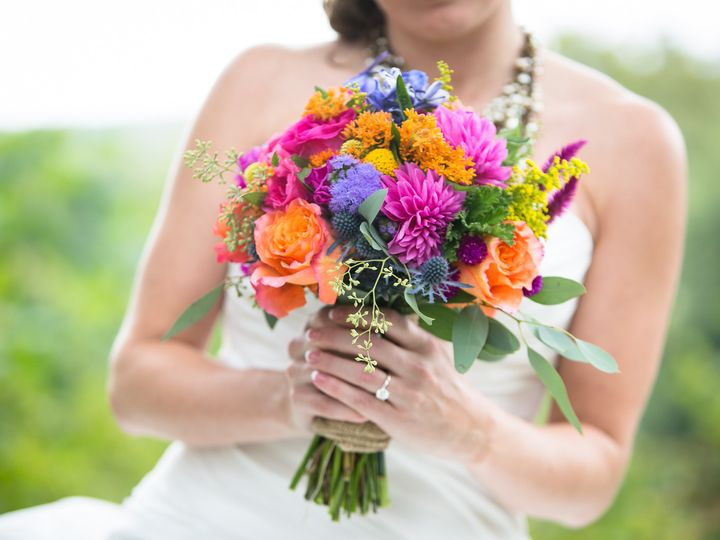 Tmx 1416513814750 Ejp112 Leesburg, VA wedding florist