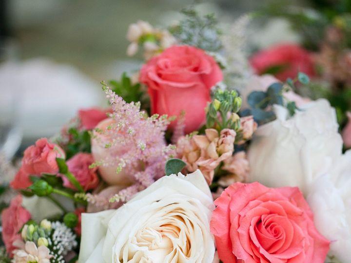 Tmx 1416513822254 Eli201307050473 Leesburg, VA wedding florist