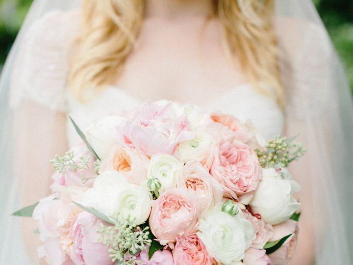 Tmx 1416513921978 Holly Chapple Favorites 0063 Leesburg, VA wedding florist