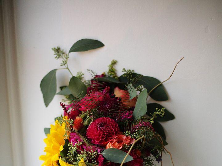 Tmx 1416513959625 I0538 Leesburg, VA wedding florist