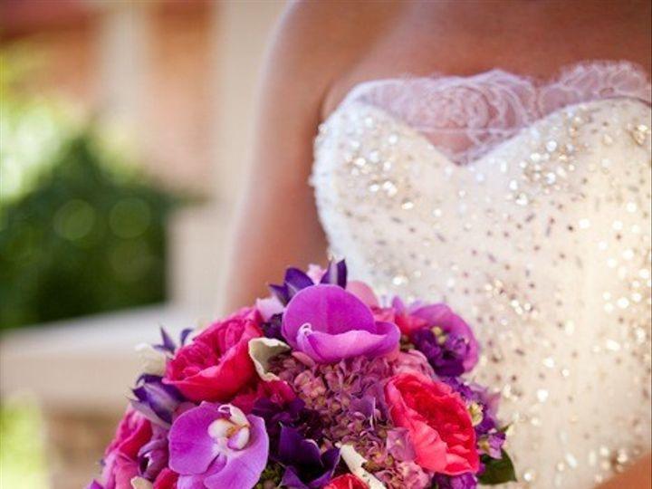 Tmx 1416513983165 Image 26 Leesburg, VA wedding florist