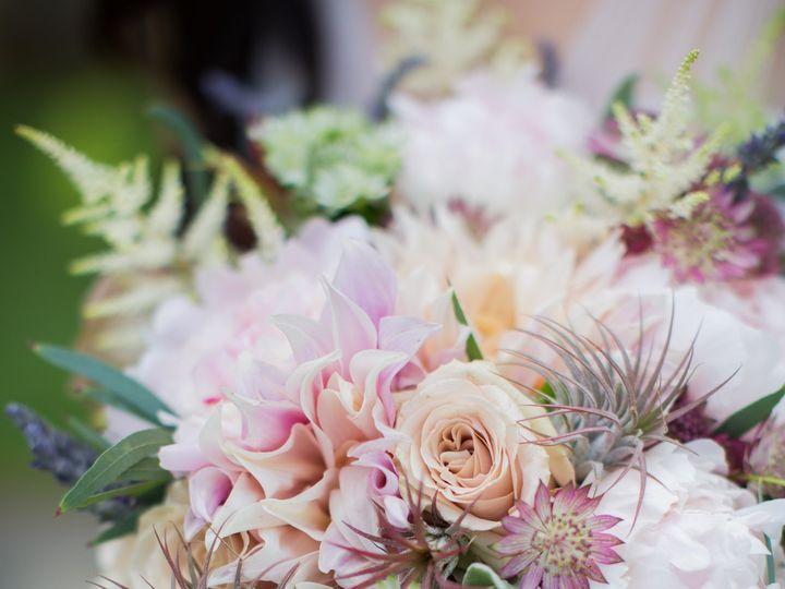 Tmx 1416513996855 Jessicamarco 1428 Leesburg, VA wedding florist