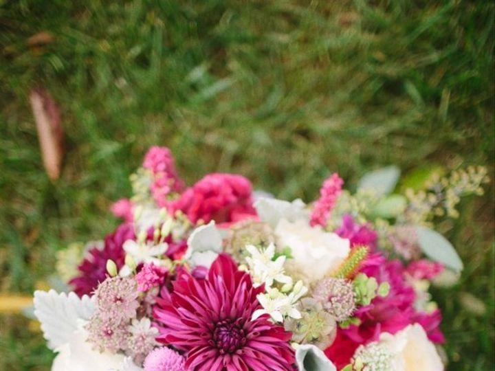 Tmx 1416514112925 Matildajonathan Jodimillerphotography031 Leesburg, VA wedding florist