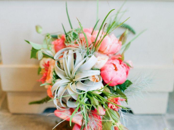 Tmx 1416514151113 Salamander Resort29 Leesburg, VA wedding florist