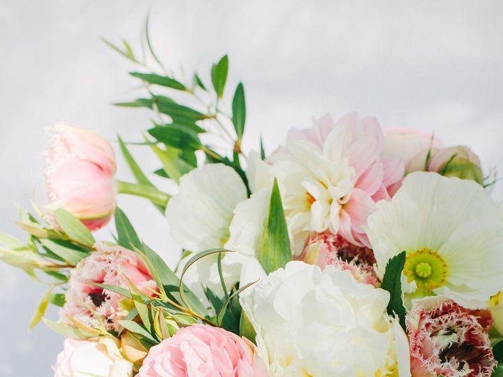 Tmx 1416514167609 Stoops04 Leesburg, VA wedding florist