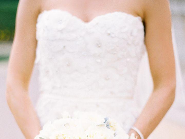 Tmx 1416514204247 Vickigraftonphotographyfilm 516 Leesburg, VA wedding florist