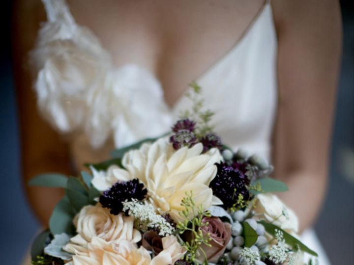 Tmx 1416514214571 Kowunkimethanyangphotographyuwlmaryjohnev0010low Leesburg, VA wedding florist