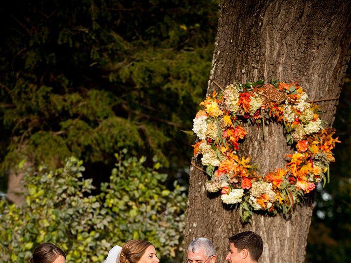 Tmx 1424298256630 0754 Leesburg, VA wedding florist