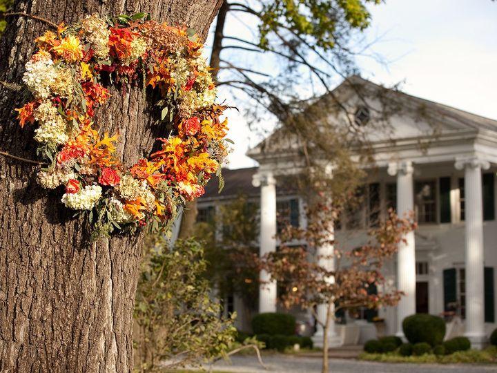 Tmx 1424298265151 0654 Leesburg, VA wedding florist