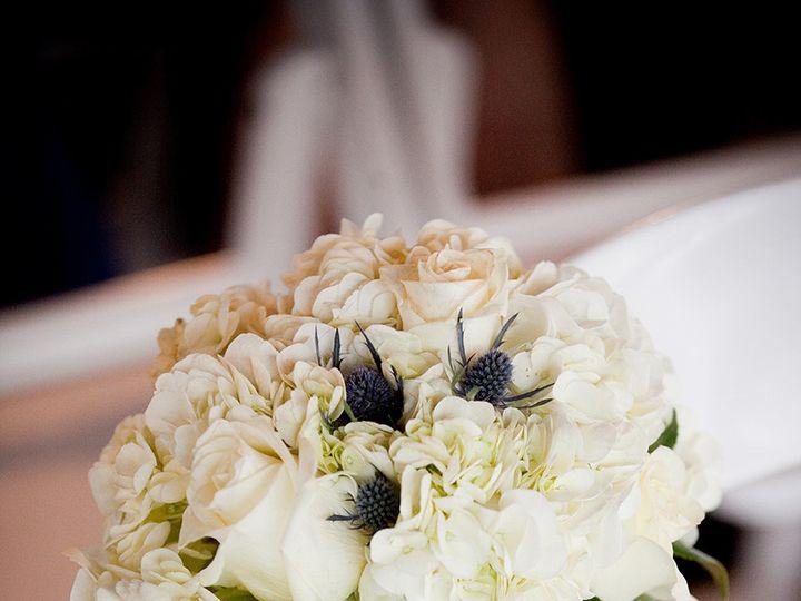 Tmx 1424298279579 0565 Leesburg, VA wedding florist