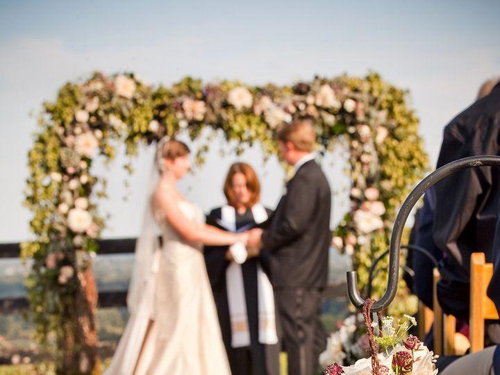Tmx 1424298286947 00021 Leesburg, VA wedding florist