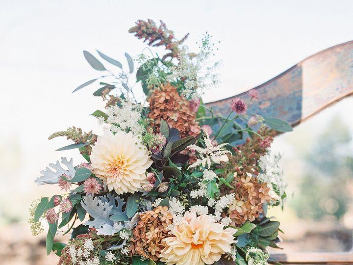 Tmx 1424298300800 Rfi Wedding Jodimillerphoto025 Leesburg, VA wedding florist