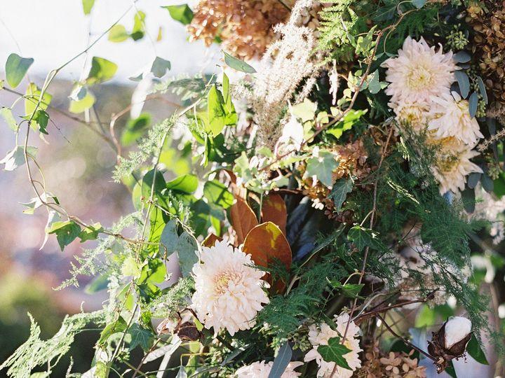 Tmx 1424298312167 Vickigraftonphotography 31 Leesburg, VA wedding florist
