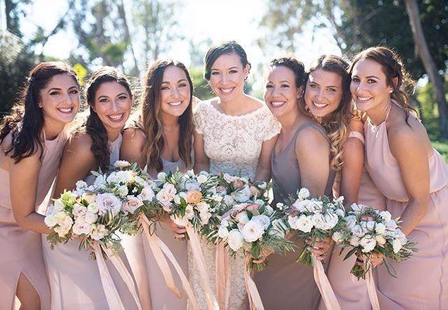 Tmx 1477584913072 Download 1 El Segundo, CA wedding beauty