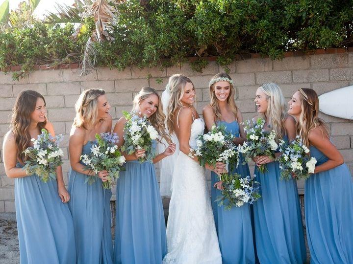 Tmx 1477584926473 E1106 El Segundo, CA wedding beauty