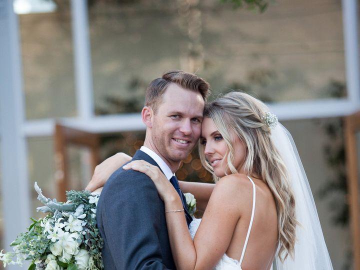 Tmx 1477584932586 E1204 El Segundo, CA wedding beauty