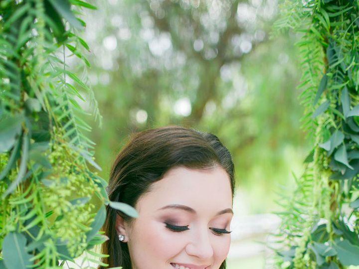 Tmx 1477584939625 Fairytale 241 El Segundo, CA wedding beauty