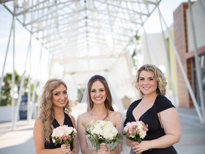 Tmx 1477584991251 Mendukepre 404 El Segundo, CA wedding beauty