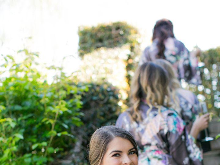 Tmx 1477585065369 Treslagos 22 El Segundo, CA wedding beauty