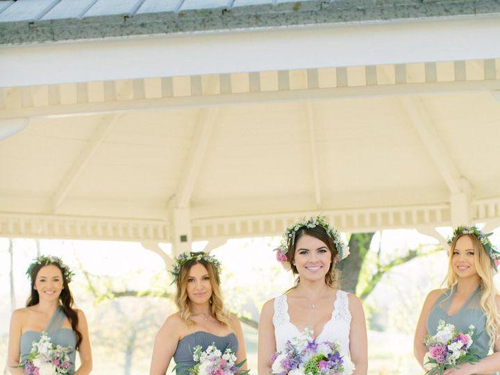 Tmx 1477585094952 Treslagos 160 El Segundo, CA wedding beauty