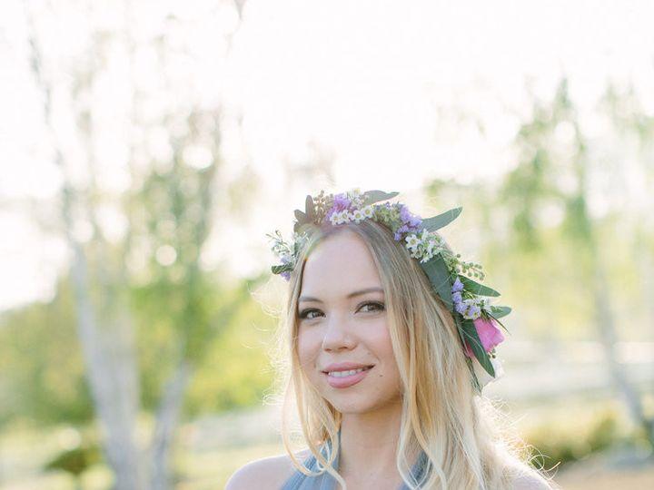 Tmx 1477585103145 Treslagos 172 El Segundo, CA wedding beauty
