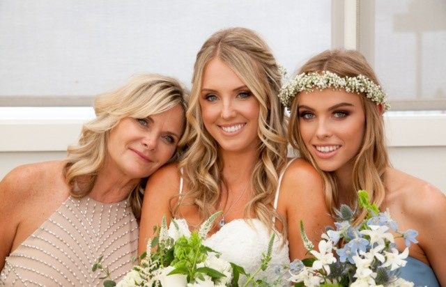 Tmx 1481087259758 Img2659 El Segundo, CA wedding beauty