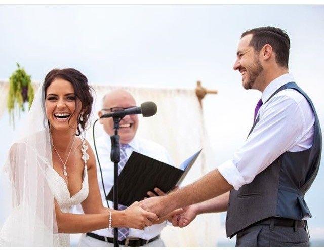 Tmx 1481087259933 Img4131 El Segundo, CA wedding beauty