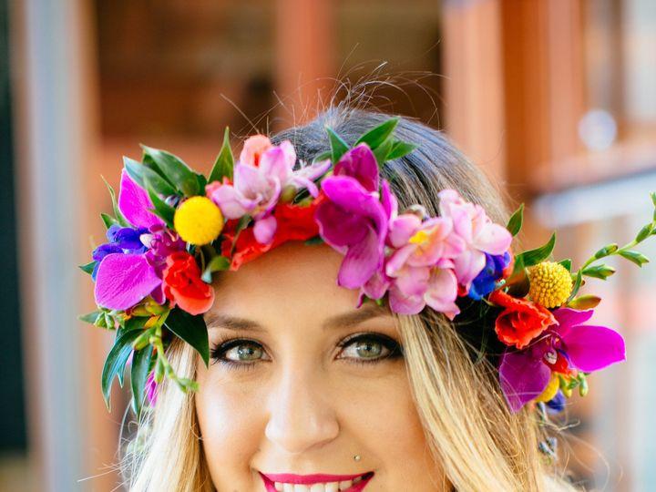 Tmx 1481087311815 Img5616 El Segundo, CA wedding beauty