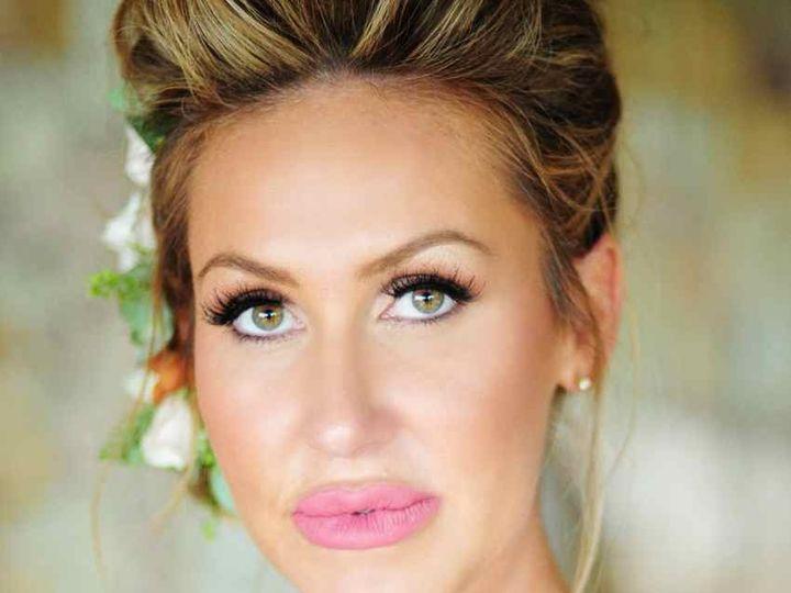Tmx 1481087337615 Img6605 El Segundo, CA wedding beauty