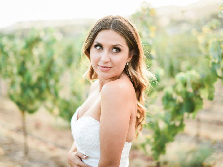 Tmx 1481087366262 Img6848 El Segundo, CA wedding beauty