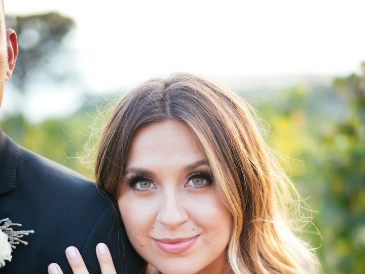 Tmx 1481087379489 Img7557 El Segundo, CA wedding beauty