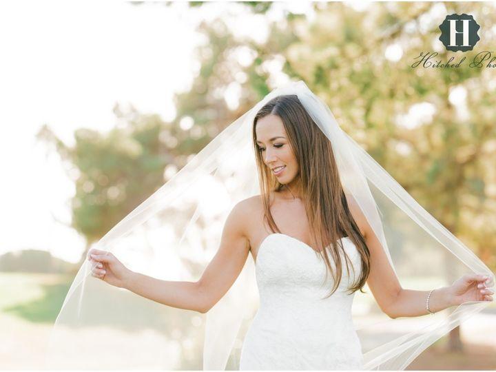 Tmx 1481087403345 Img7702 El Segundo, CA wedding beauty