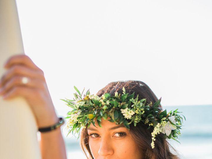 Tmx 1481087432277 Img7873 El Segundo, CA wedding beauty