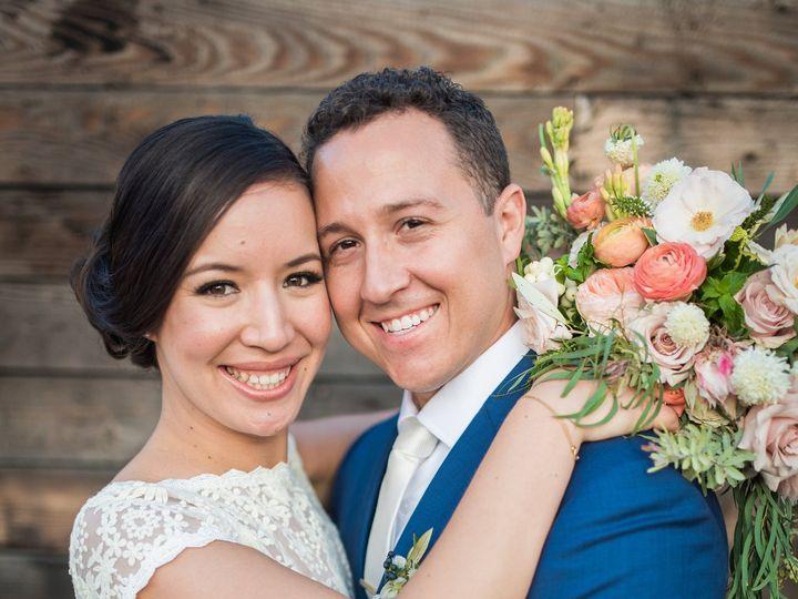 Tmx 1481249296637 Img8027 El Segundo, CA wedding beauty