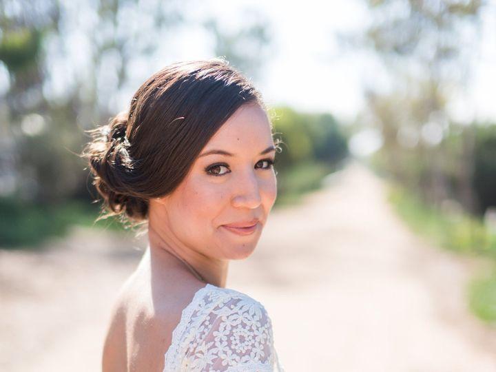 Tmx 1481249297816 Img8026 El Segundo, CA wedding beauty