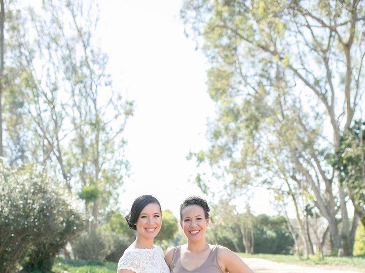 Tmx 1481249334589 Img8030 El Segundo, CA wedding beauty