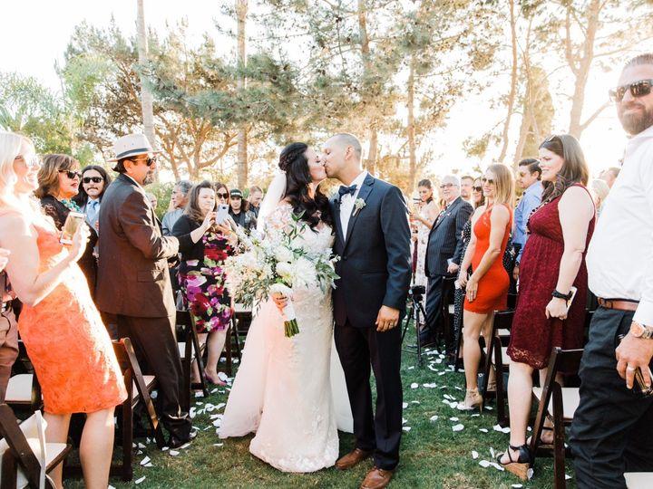 Tmx 1508795679405 921e4600 6884 4dff 8f62 260c3d760625 El Segundo, CA wedding beauty
