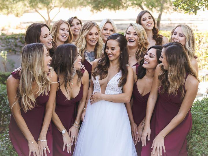 Tmx 4f3a3532 51 949089 1558489232 El Segundo, CA wedding beauty