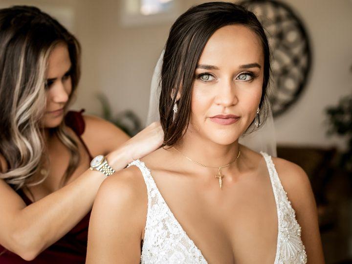 Tmx 4f3a3737 51 949089 1558489050 El Segundo, CA wedding beauty
