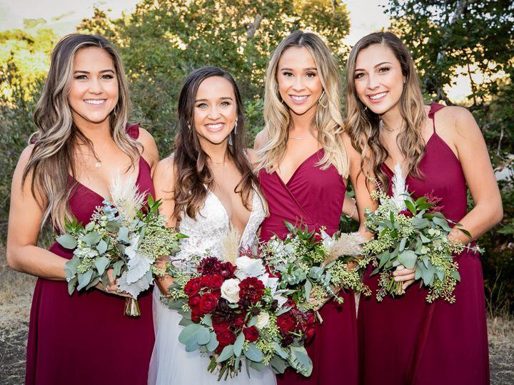 Tmx 4f3a3917 51 949089 1558489270 El Segundo, CA wedding beauty