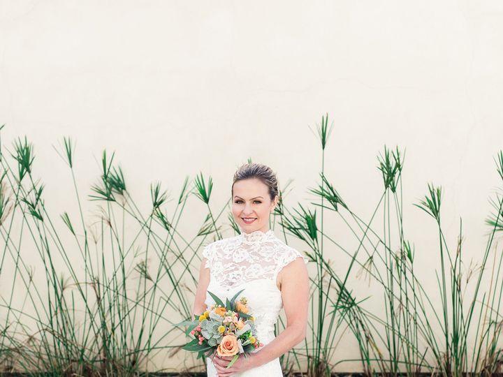 Tmx Brijake Final 157 51 949089 El Segundo, CA wedding beauty