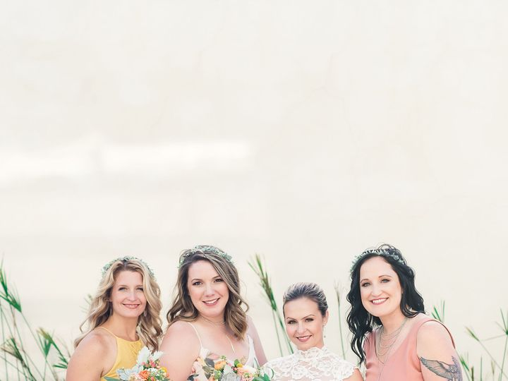 Tmx Brijake Final 163 51 949089 El Segundo, CA wedding beauty