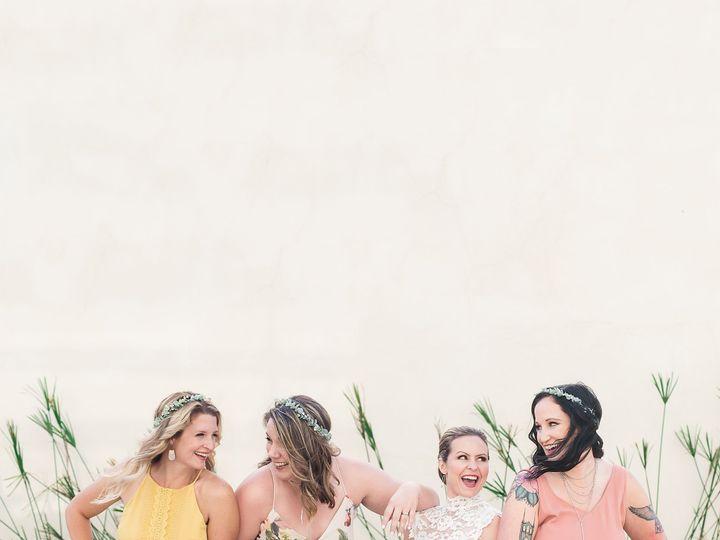 Tmx Brijake Final 172 51 949089 El Segundo, CA wedding beauty