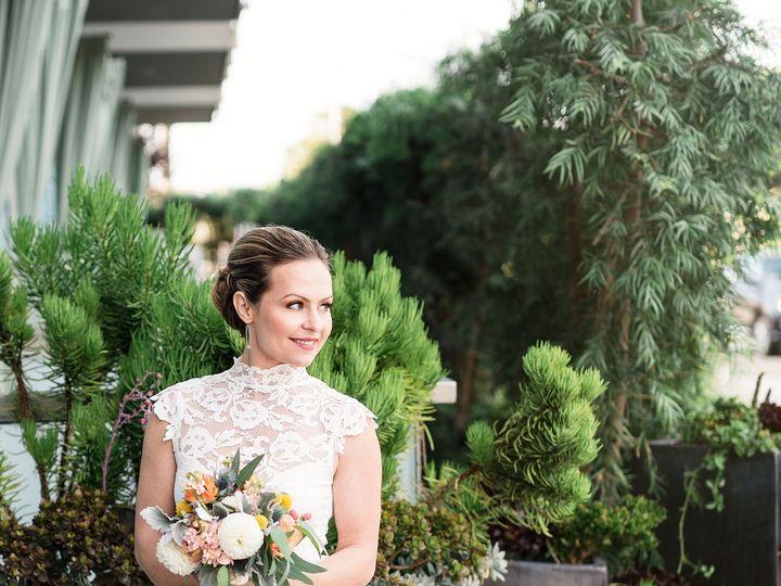 Tmx Brijake Final 195 51 949089 El Segundo, CA wedding beauty