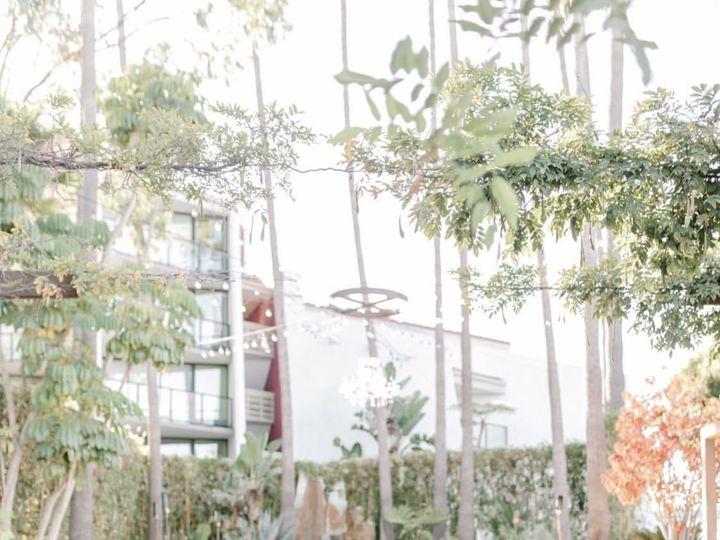 Tmx Img 1017 51 949089 159720148217748 El Segundo, CA wedding beauty